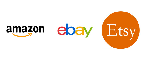 Best marketplace for your category